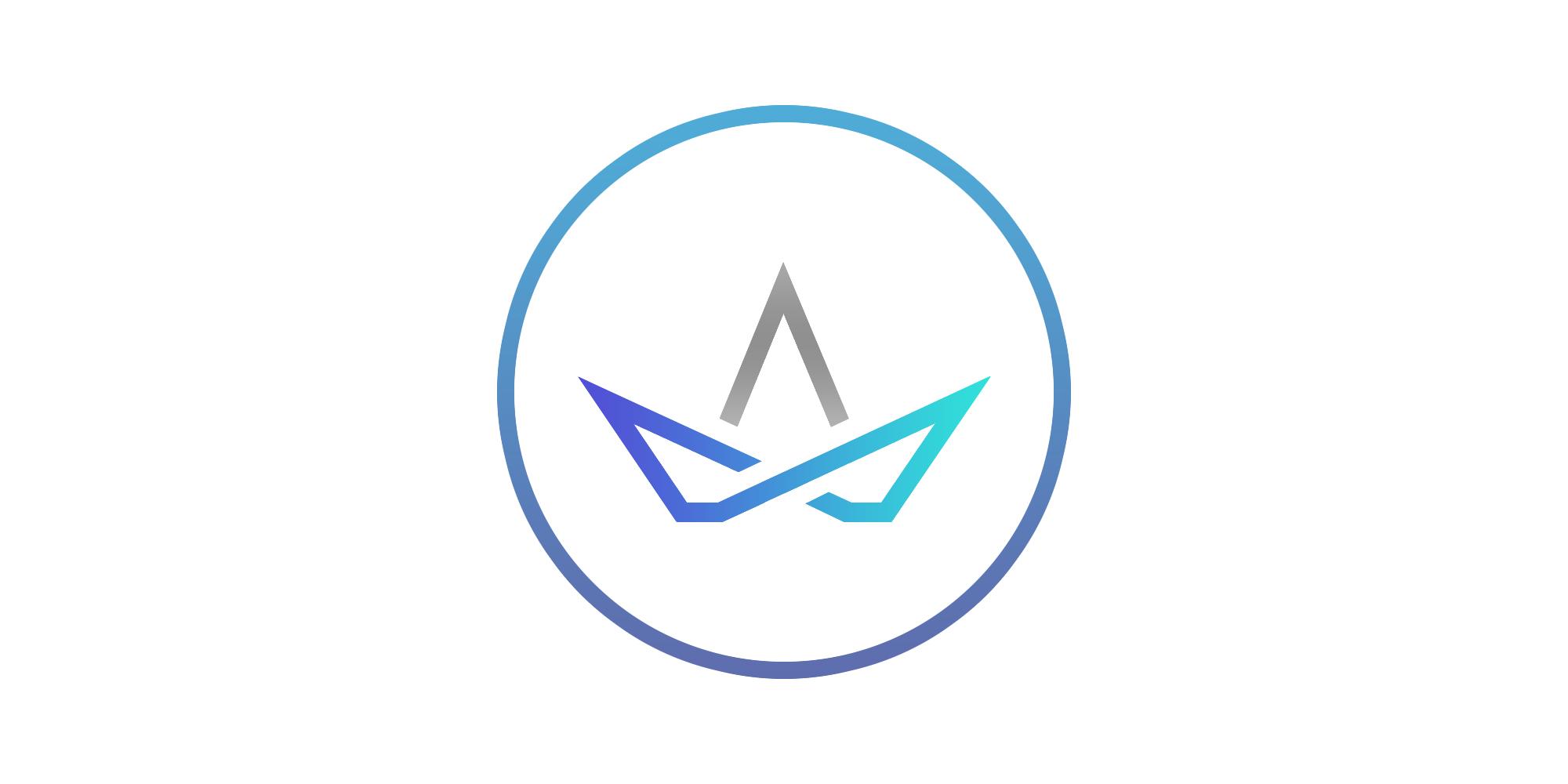 https://webiators.com/wp-content/plugins/kingcomposer/assets/images/get_start.jpg