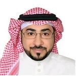 Ahmed Hejles
