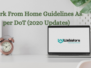 Work-From-Home-Guidelines-As-per-DoT-2020-Updates-2020-08-06T191324.821-1024x576
