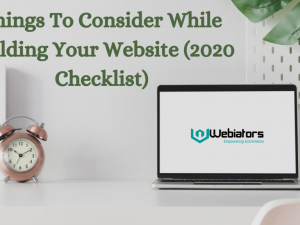 Work-From-Home-Guidelines-As-per-DoT-2020-Updates-41-1024x576