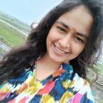 Pragya Pandit