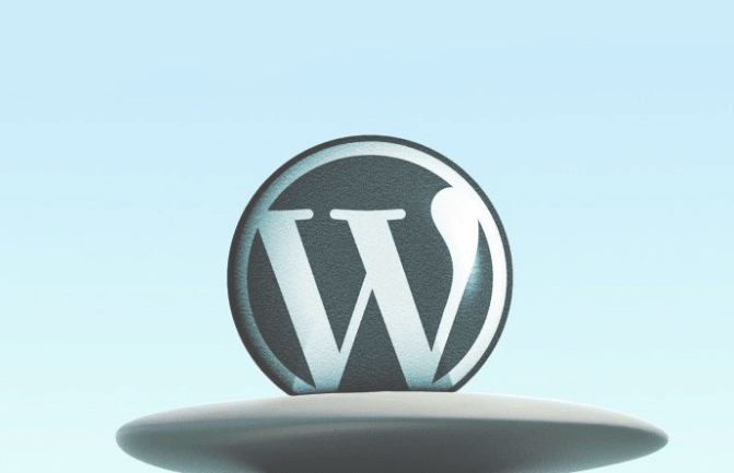 Wordpress: Ecommerce Platform