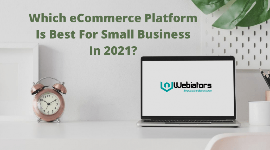 best-ecommerce-plafrom