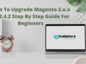 magento 2.4.2 upgrade