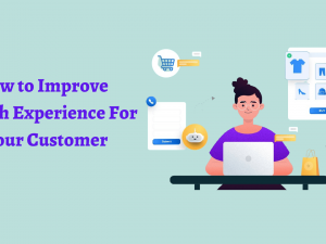 How-to-Improve-Search-Experience-For-Your-Customer