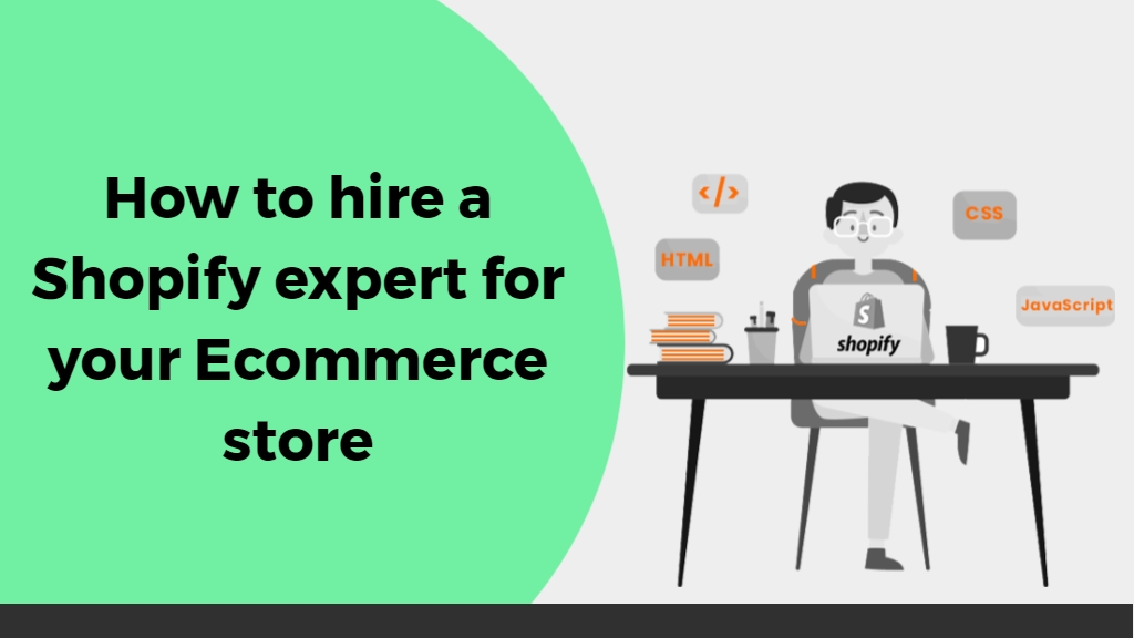 How To Hire Shopify Experts?