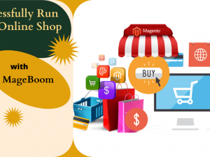 Successfully Run your Online Shop (1)